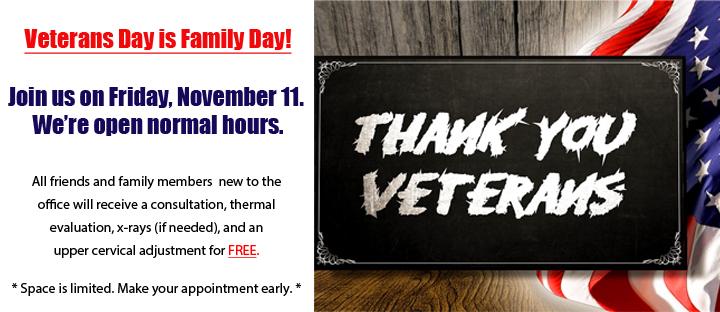 november-veterans-day-family-day